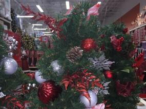 グアムのクリスマス