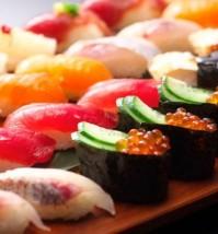 グアムえびす寿司