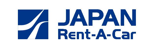 關島JAPAN租車