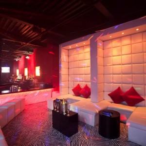 關島最有人氣的俱樂部Globe夜店