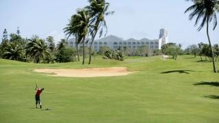 關島Starts高爾夫球渡假村