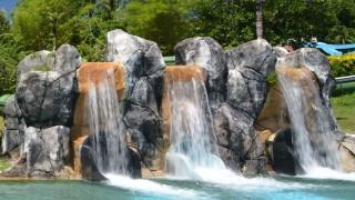 關島小野貓水上樂園