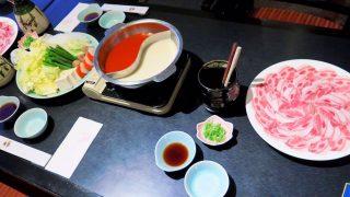 關島高級和食餐廳可以邊吃邊欣賞日落!