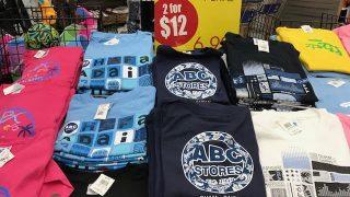 關島ABC商店-樣樣都買得到
