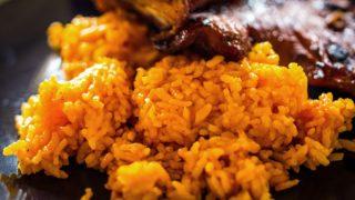 關島查莫洛傳統美食(二)